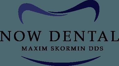 Now Dental